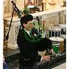 20090317_110511 - 0358 - Mass @ St Colman's