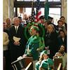 20090317_113549 - 0471 - Mass @ St Colman's
