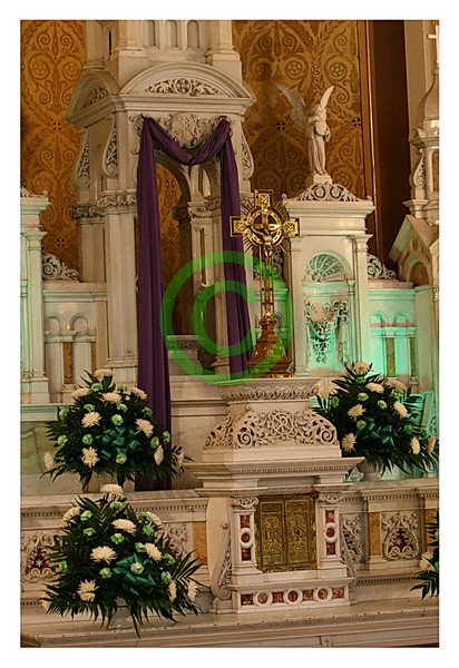 20090317_112933 - 0445 - Mass @ St Colman's