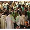 20090317_113336 - 0455 - Mass @ St Colman's
