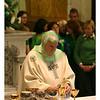 20090317_112004 - 0425 - Mass @ St Colman's