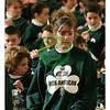 20090317_114321 - 0509 - Mass @ St Colman's