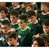 20090317_113558 - 0474 - Mass @ St Colman's