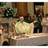 20090317_111030 - 0386 - Mass @ St Colman's