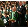 20090317_110733 - 0374 - Mass @ St Colman's