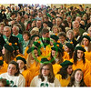 20090317_111912 - 0421 - Mass @ St Colman's