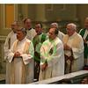 20090317_111625 - 0406 - Mass @ St Colman's