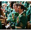 20090317_111747 - 0410 - Mass @ St Colman's
