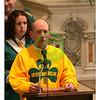 20090317_110258 - 0348 - Mass @ St Colman's