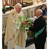 20090317_110809 - 0376 - Mass @ St Colman's