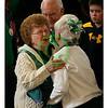 20090317_114836 - 0535 - Mass @ St Colman's