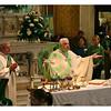 20090317_111756 - 0411 - Mass @ St Colman's