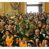 20090317_112104 - 0428 - Mass @ St Colman's