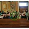 20090317_093615 - 0003 - Mass @ St Colman's