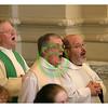 20090317_111645 - 0407 - Mass @ St Colman's