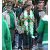 20090317_150220 - 1876 - Parade