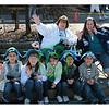 20090317_124014 - 0559 - Parade