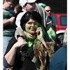 20090317_124720 - 0571 - Parade