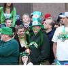 20090317_132625 - 0788 - Parade