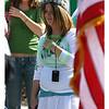 20090317_124846 - 0577 - Parade