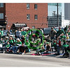 20090317_131738 - 0726 - Parade