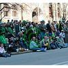 20090317_132031 - 0744 - Parade