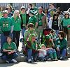 20090317_124541 - 0565 - Parade