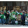 20090317_132355 - 0777 - Parade