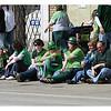 20090317_123843 - 0557 - Parade