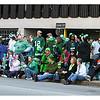 20090317_132058 - 0746 - Parade