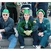20090317_124141 - 0561 - Parade