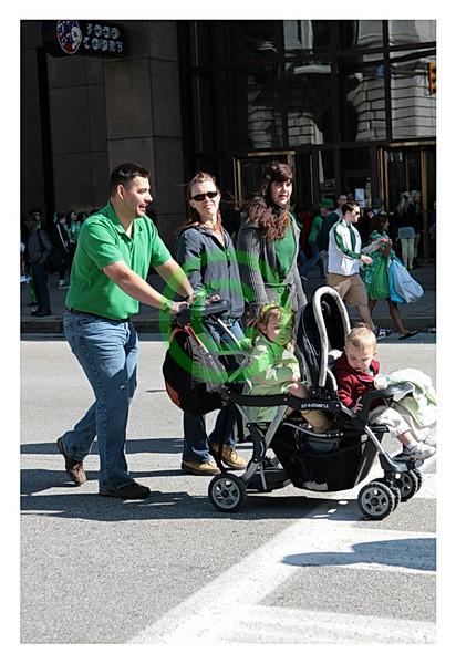20090317_151453 - 1940 - Parade