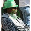 20090317_125122 - 0588 - Parade