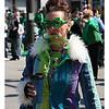20090317_125254 - 0593 - Parade
