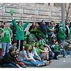 20090317_132152 - 0756 - Parade