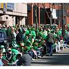 20090317_123553 - 0546 - Parade
