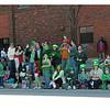 20090317_131752 - 0728 - Parade