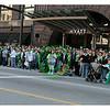 20090317_132304 - 0769 - Parade