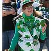 20090317_124807 - 0574 - Parade