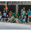 20090317_132003 - 0742 - Parade