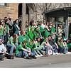 20090317_131959 - 0741 - Parade
