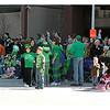 20090317_131904 - 0733 - Parade