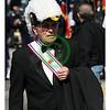 20090317_124709 - 0569 - Parade