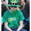 20090317_132923 - 0792 - Parade
