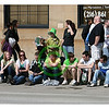 20090317_123840 - 0556 - Parade