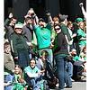 20090317_132144 - 0753 - Parade