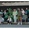 20090317_132026 - 0743 - Parade