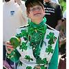 20090317_125318 - 0594 - Parade