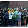 20090317_134555 - 0958 - Parade
