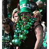 20090317_124747 - 0573 - Parade